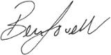 http://www.nikada.com.au/livingenergy/wp-content/uploads/2019/03/Ben-signature-160x79.png